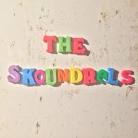 The Skoundrels