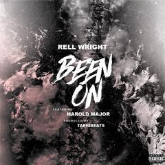 Been On (feat. Harold Major)