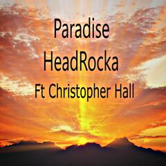 Paradise (feat. Christopher Hall)