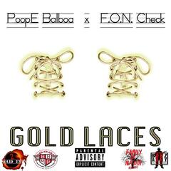 Gold Laces (feat. F.O.N. Check)
