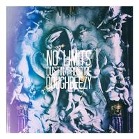 No Limits (feat. Doughbeezy)