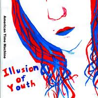 Illusion of Youth
