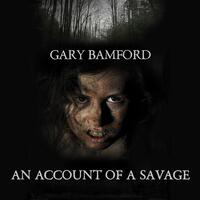 An Account of a Savage (Original Soundtrack)