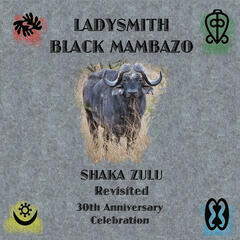 Shaka Zulu Revisited: 30th Anniversary Celebration