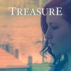 Treasure (Original Film Score)