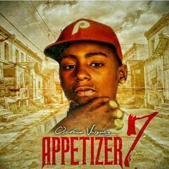 Appetizer 7