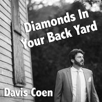 Diamonds in Your Back Yard
