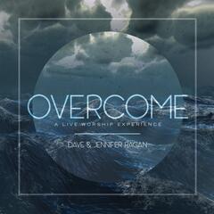 Overcome (Live)