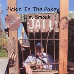 Pickin' in the Pokey