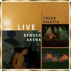 Live at Bender Arena