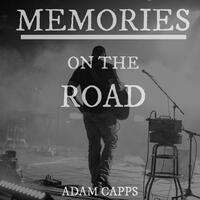 Memories on the Road