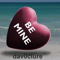 Be Mine (Live)