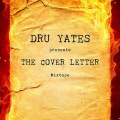 The Cover Letter Mixtape
