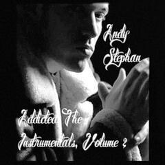 Addicted: The Instrumentals, Vol. 2