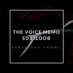 The Voice Memo Bootlegs