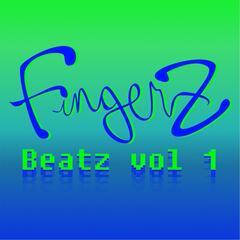Fingerz Beatz, Vol. 1