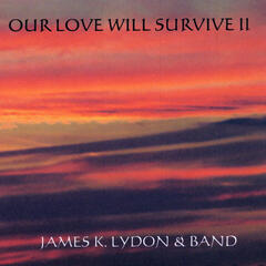 Our Love Will Survive II