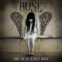 Songs for the Ritually Abused