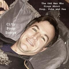 City Poop Songs
