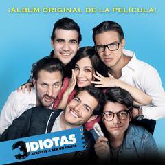 3 Idiotas (Original Soundtrack)