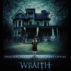Wraith (Original Soundtrack)