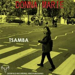 Tsamba