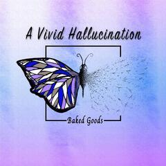 A Vivid Hallucination