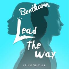 Lead the Way (feat. Justin Tyler)