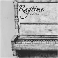 Ragtime at the Piano