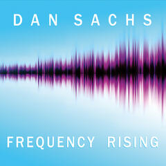 Frequency Rising