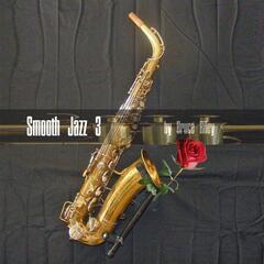 Smooth Jazz 3