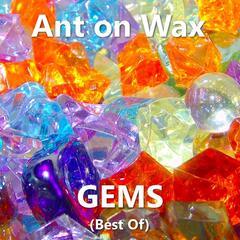 Gems (Best Of)