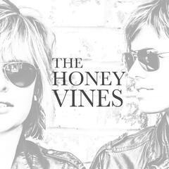 The Honey Vines