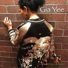 Gia Yee - EP