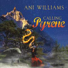 Calling Pyrene