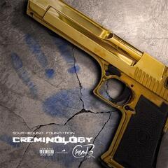 Creminology