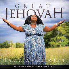 Great Jehovah