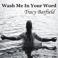Wash Me in Your Word
