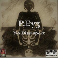 No Disrepect
