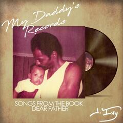 My Daddy's Records