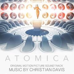 Atomica (Original Motion Picture Soundtrack)