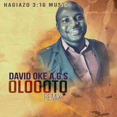 Oloooto (Remix)