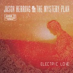 Electric Love - EP