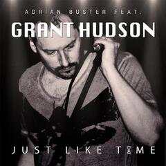 Just Like Time (feat. Grant Hudson)