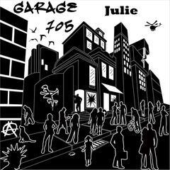 Julie (Onde Está Você?)