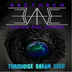 Turquoise Dream Seed