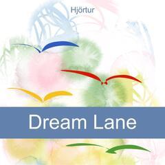 Dream Lane