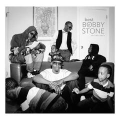 The Best of Bobby Stone