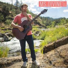 Ms. Divine (Live)