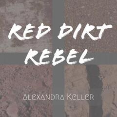 Red Dirt Rebel